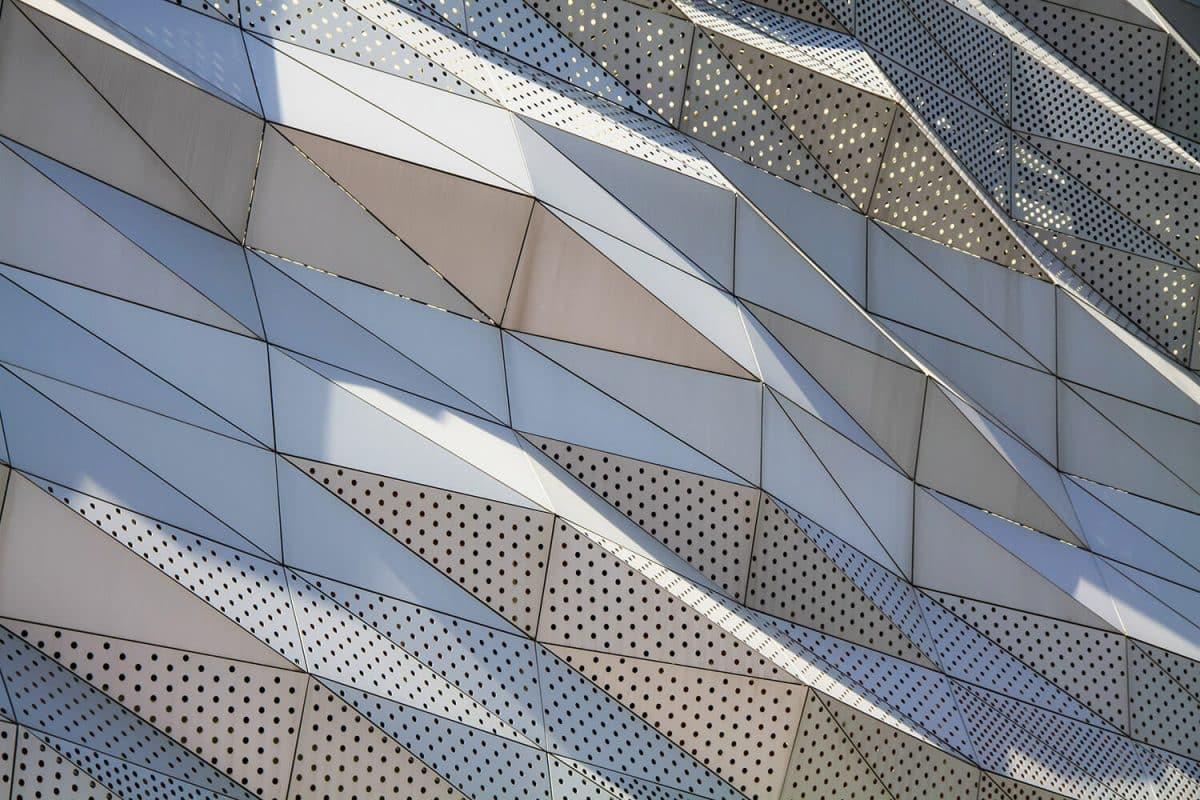 อลูมิเนียมคอมโพสิต ฉลุลาย_aluminium-perforated